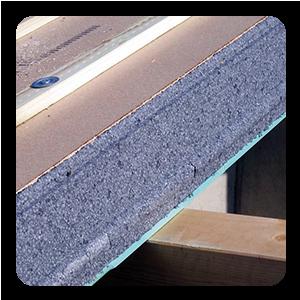 Comment atteindre une haute performance en isolation toiture ?