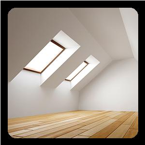 Isolation toiture : comment cela fonctionne-t-il ?
